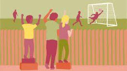Att lyckas anpassa för alla! | Pedagogsajten Familjen Helsingborg