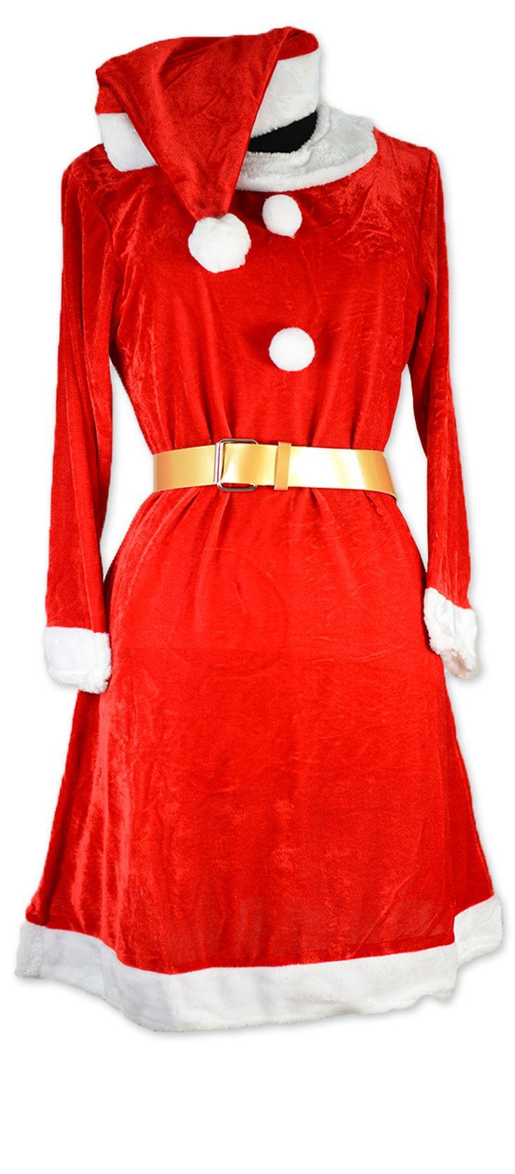 Découvrez nos modèles Noël : http://www.lingerie-grossiste.fr/lingerie-de-fetes_c_83.html