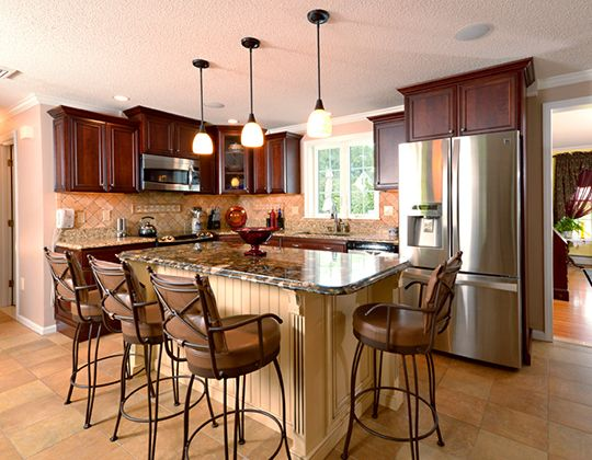Kitchen And Bath Design Center Agawam Ma