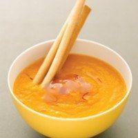 Potrawy z dyni: 22 PYSZNE PRZEPISY na przetwory zupy i ciasta z dynią