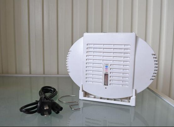 mini dehumidifier cabinet dryer recycling small clothes cabinet dryer