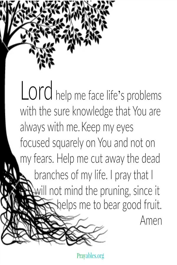 Pray it & Say it! http://prayables.org/sign-get-blessed-ings/ get more prayers, blessings, Bible verse and inspirational quotes.