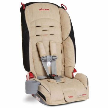1000 Images About Top Convertible Car Seats On Pinterest