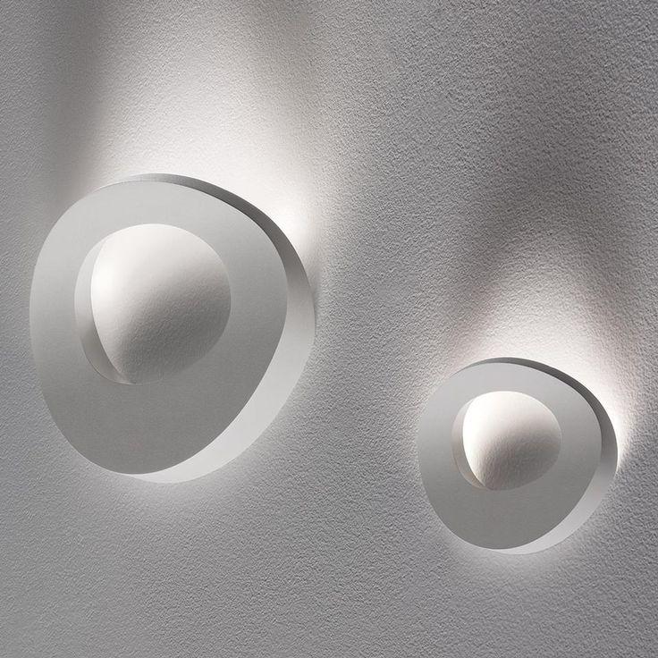 Momus U0026 Momus Mini :: Design Manuel Vivian For Axo Light