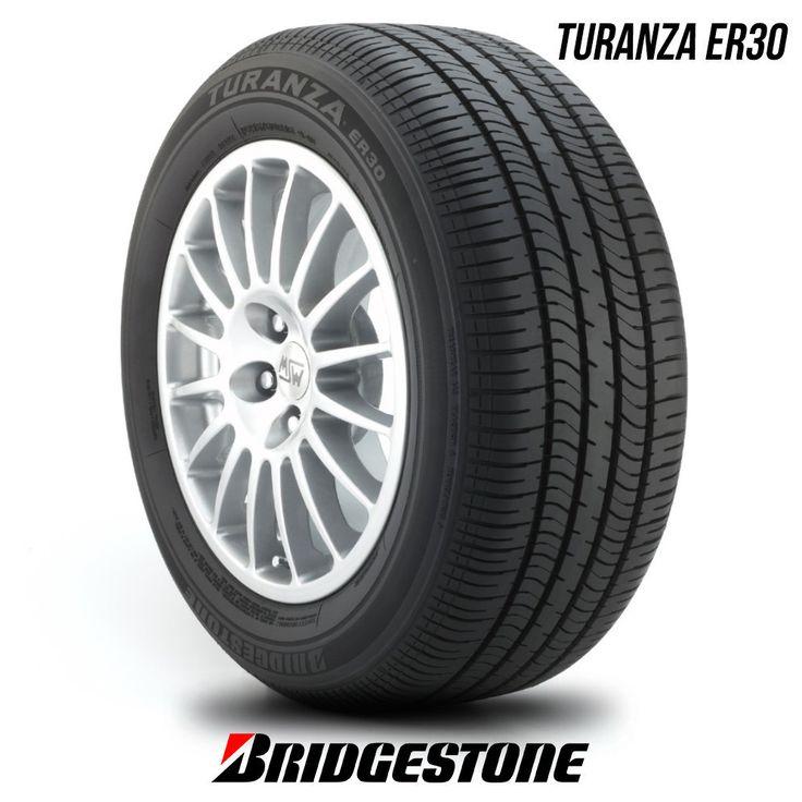 25 best ideas about pneu 205 55 r16 on pinterest pneu 205 55 16 pneus toutes saisons and. Black Bedroom Furniture Sets. Home Design Ideas