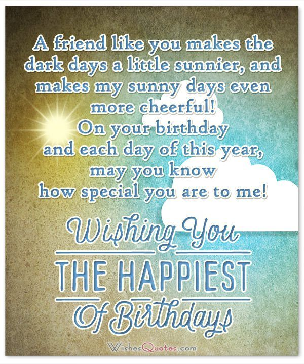 120 Original Birthday Messages Wishes Quotes: 17 Best Ideas About Happy Birthday Wishes On Pinterest