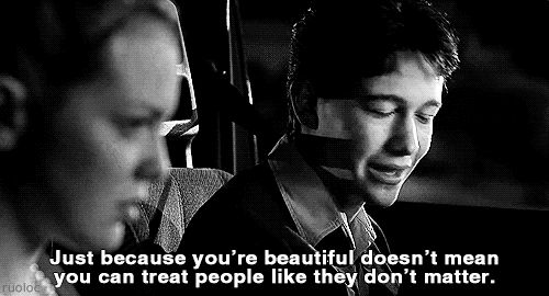 10 Things I Hate About You On Pinterest: 56 Best Images About 10 Things I Hate About You On