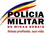 PROF. FÁBIO MADRUGA: Concurso PM/MG: inscrições ampliadas para 1.590 va...