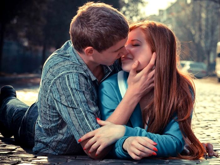 All kinds of Love problem solution get here.