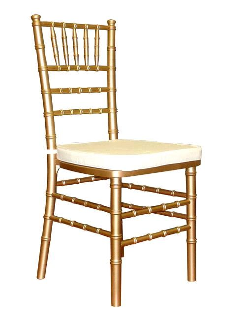 Lease To Own Accent Chairs Cleveland Lease To Buy Accent Chairs Cleveland   Lease To Own. Lease To Buy Accent Chairs Cleveland   xtreme wheelz com