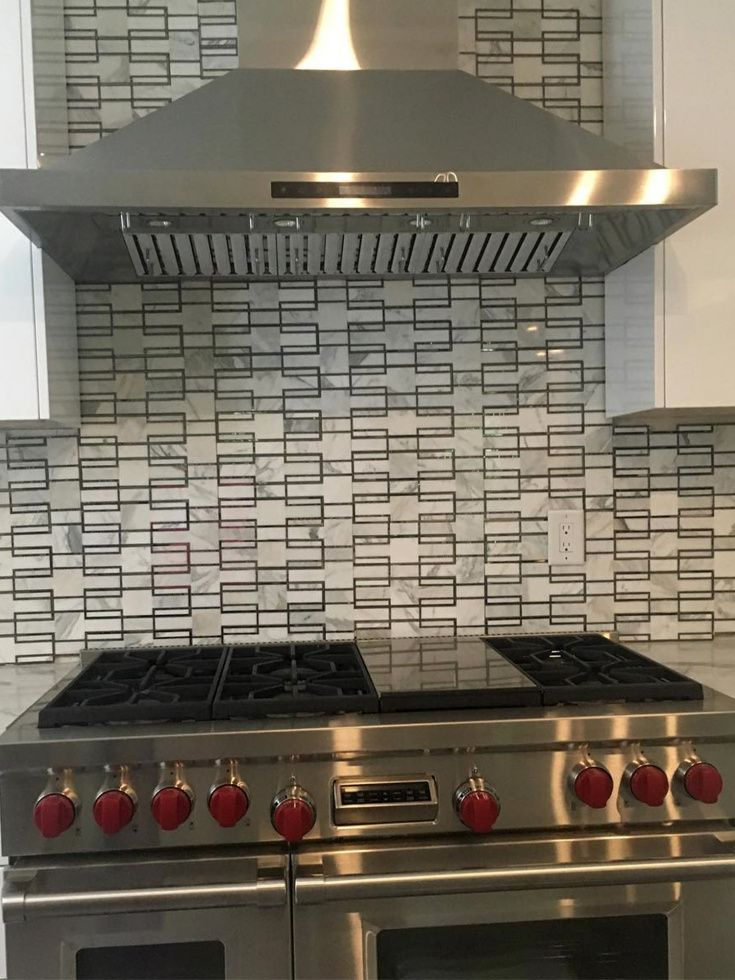 Kitchen Tiles Kenya take a twirl around rhoa's kenya moore's mansion, moore manor