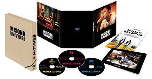 味園ユニバース 初回限定 [DVD] Gaga Communications https://www.amazon.co.jp/dp/B00XC35TJO/ref=cm_sw_r_pi_dp_x_JMFXyb0A0F4K5