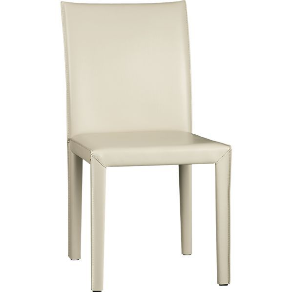 93 best dining chairs images on pinterest | dining chairs, dining