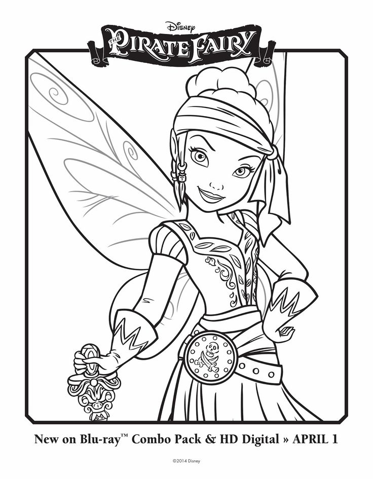 868 best Coloring Pages images on Pinterest Drawings Coloring