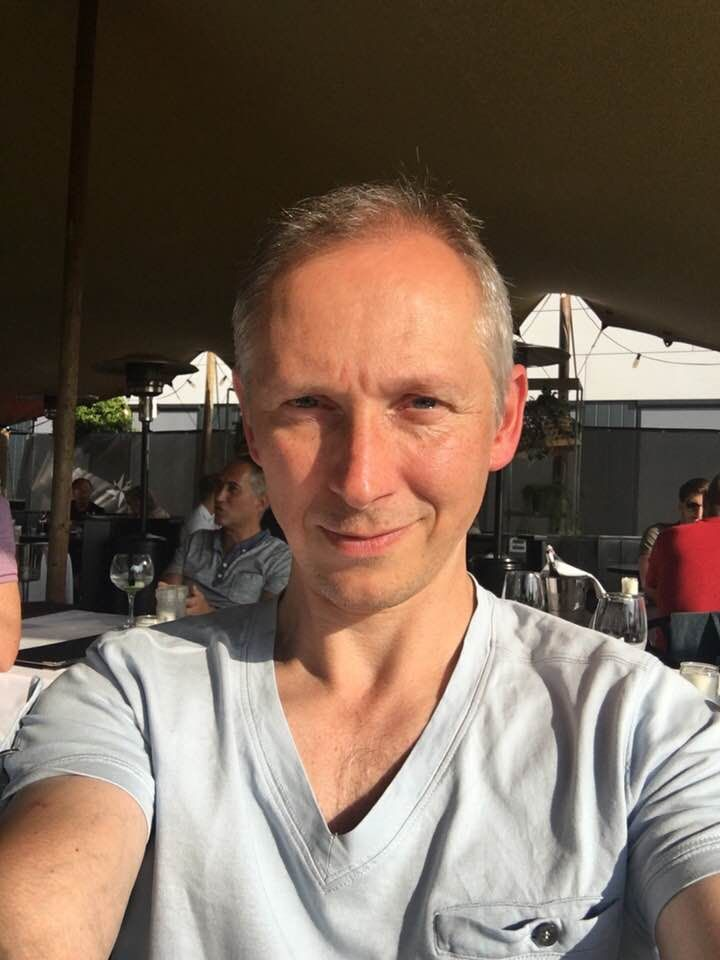 Helmut lotti konzert 2020