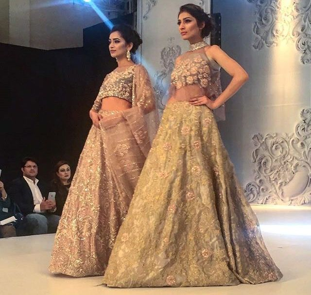 Wedding Guest Style Indian Bridal Pakistani Beautiful Outfits Wear Fashion Traditional Clothes Lahenga
