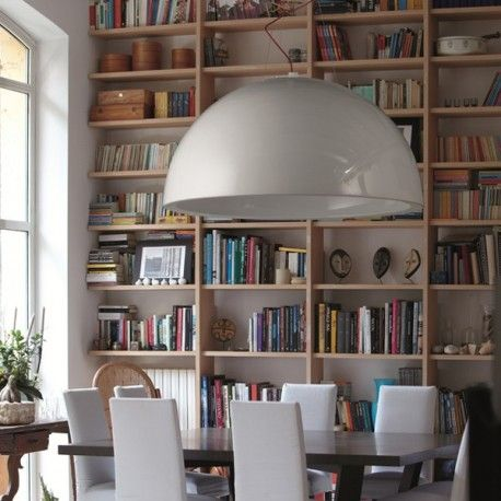 14 best lamp images on pinterest live projects and home