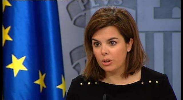 Las acusaciones de sobresueldos opacos desatan un vendaval en el PP | Política | EL PAÍS