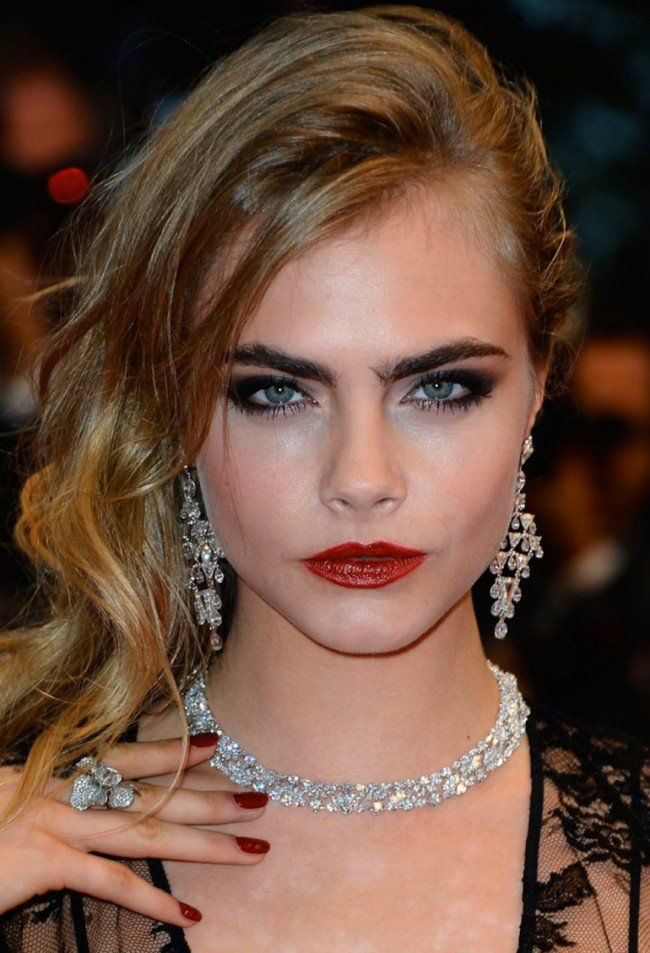 Celebrity makeover genius tim quinn a tfs exclusive interview