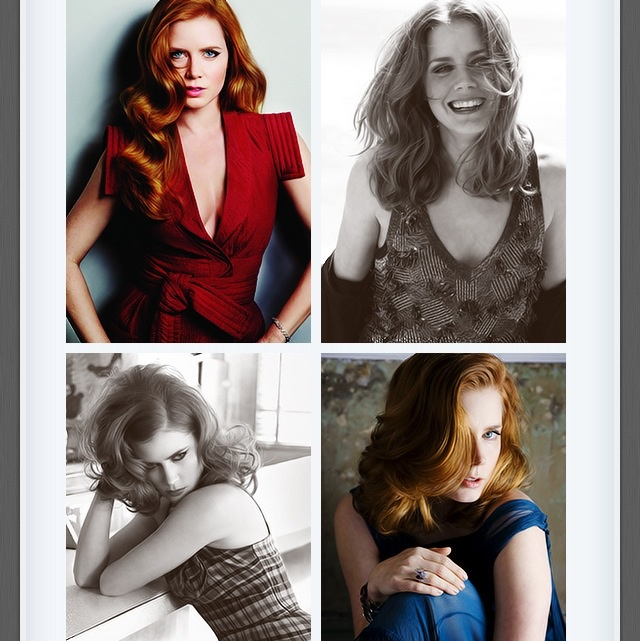 Amy Adams: Amy Adams, Emotional Artist, Actors Re Creators, Call Awesome