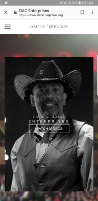 Dr Paul on Everything: Sheriff Clarke lashes out BIG at 'lyin' smear' on ...