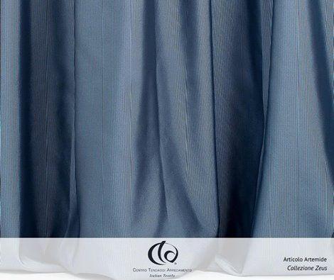ARTEMIDE, la dea della caccia  - 51% Trevira CS 49% PL con effetto cannettato  - 72 nuance di colore - ideale per tendaggio, decorazione, tappezzeria leggera ed è coordinabile ad Hermes e Perseo  #Collezione #Zeus #Tessuto #Artemide  #tessuti #interiordesign #tendaggi #textile #textiles #fabric #homedecor #homedesign #hometextile #decoration Visita il nostro sito www.ctasrl.com e scarica le nostre brochure su: http://bit.ly/1nhrLQM