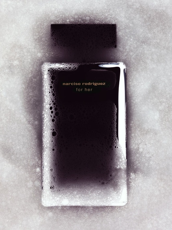 For Her | #N.Rodriguez | Fragrance