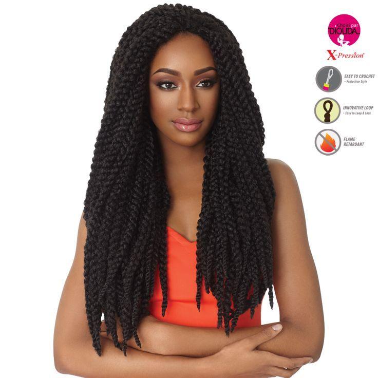 15+ Longueur cheveux en pouce idees en 2021