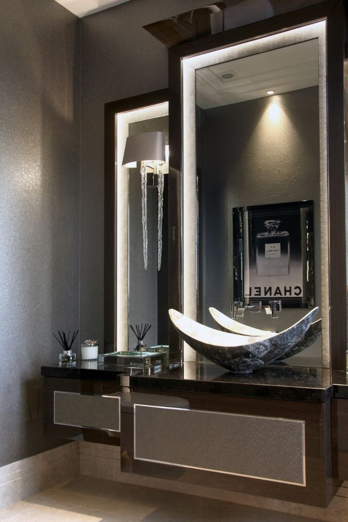17 Best Ideas About Cloakroom Vanity Unit On Pinterest Small Downstairs Fur