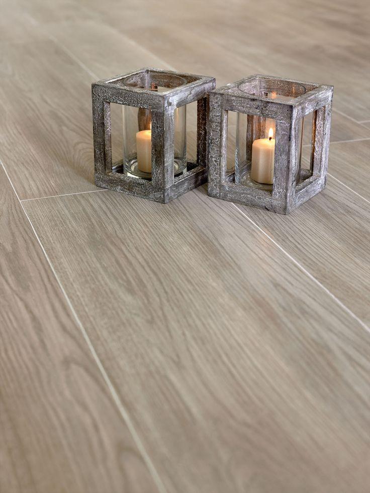 Treverk - Fine wood effect porcelain stoneware | Marazzi