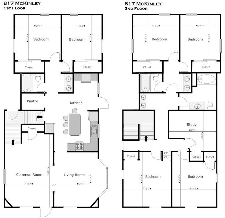 Ideas Floor Planner Software Download Floor Plan Layout Floor Plans Project  Designed Christos Fytilis Floor Plan Part 64