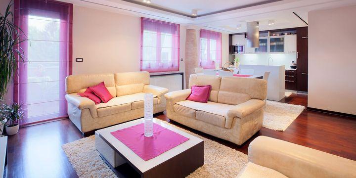 41 best images about vastu tips for home on pinterest for Living room vastu