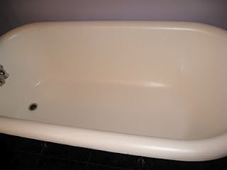 17 Best Images About How To Paint And Repair Bathtubs On Pinterest Shower D