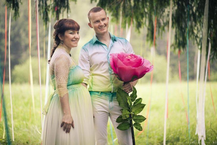Свадебная одежда. Для нее и для него. / Свадебные платья / ВТОРАЯ УЛИЦА