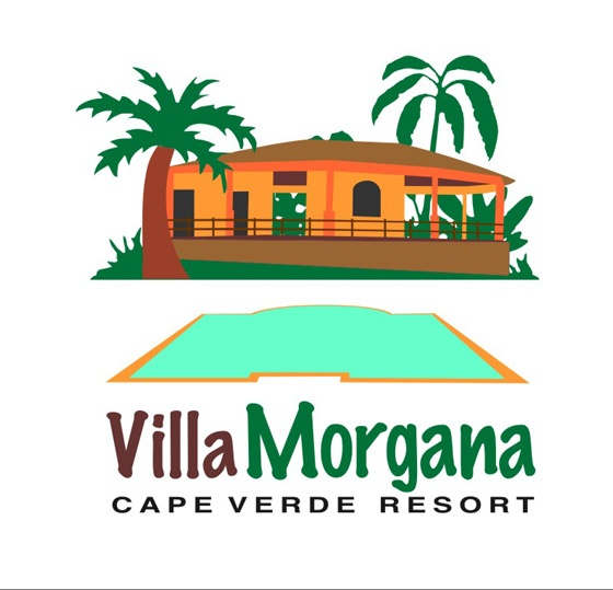 Villa Morgana Resort, Cape Verde
