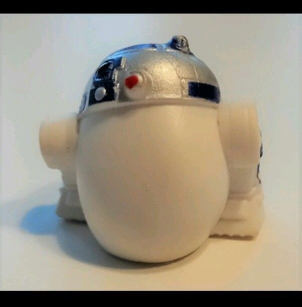 Star Wars Angry Birds Telepods R2D2 Droid EUC | Toys & Hobbies, TV, Movie & Character Toys, Other TV/Movie Character Toys | eBay!