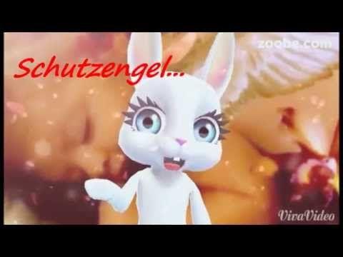 Dich hab ich lieb..1000 Küsschen von mir....Liebe, Love, Zoobe, Animation - YouTube