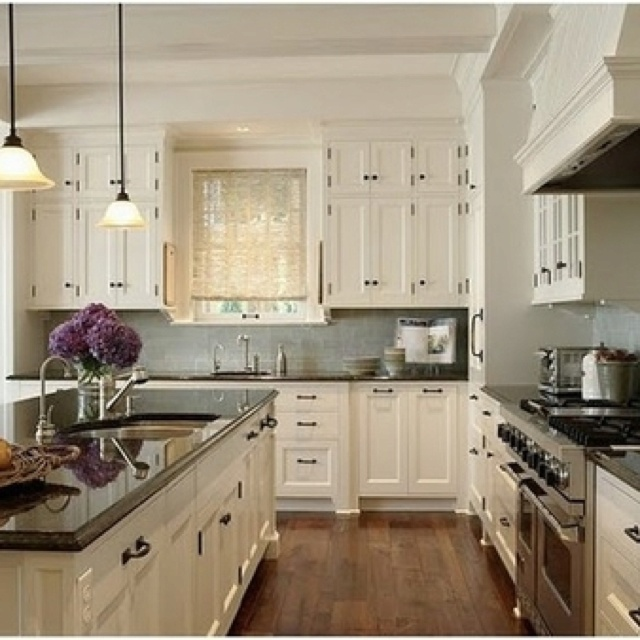 19 best kitchen backsplash ideas images on pinterest kitchens kitchen countertops and white