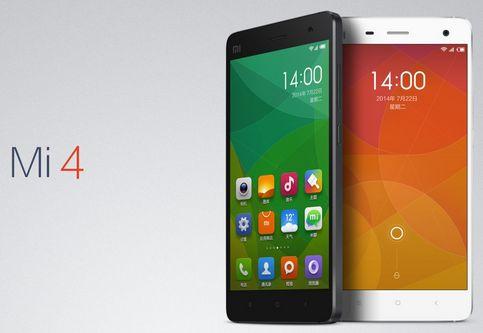 Harga Xiaomi Mi4 Terbaru Januari 2015 + Spesifikasi Lengkap >> http://androoms.blogspot.com/2015/01/harga-xiaomi-mi4-terbaru.html
