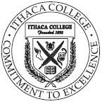 ithaca college - Google Search
