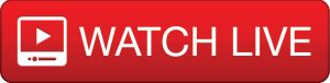 Watch Louisville vs Syracuse Football Live Online College Football 2015. You can watch Louisville vs Syracuse college football Football Live this match on TV channel. ESP3, BTN, ESPU, VERS, FSN, Sec Network, ABC, NBC, CBSC, FCS, ESP2 and its broadcast … Continue reading →