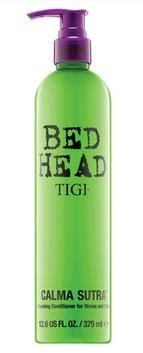 TIGI Bed Head Calma Sutra Cleansing Conditioner 12.6 oz