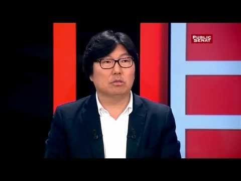 """Politique - Jean-Vincent Placé: """"Je suis consterné et navré par l'intervention de François Rebsamen"""" - http://pouvoirpolitique.com/jean-vincent-place-je-suis-consterne-et-navre-par-lintervention-de-francois-rebsamen/"""