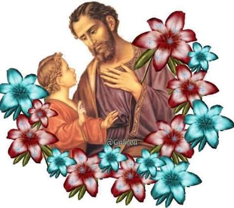 Antigua Oración a San José para solicitar ayuda – Soy feliz con Dios