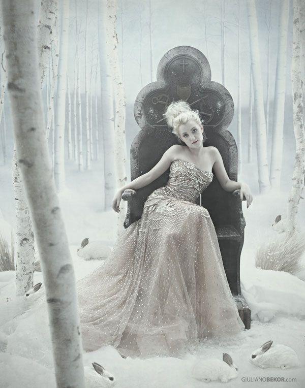 Evanna Lynch = Luna Lovegood