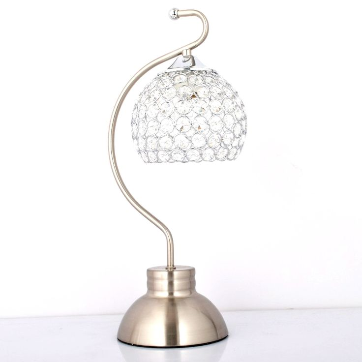 88.25$  Watch now - http://alitcw.shopchina.info/1/go.php?t=32803525502 - Toolery Tiffany Desk Lamp hand made Shell Lampshade Mediterranean Style Bedside Lamp romantic and warm white 3W E27 led bulb  #buychinaproducts