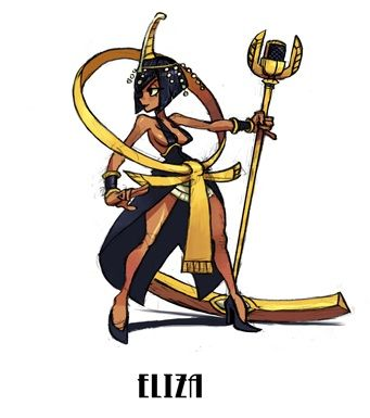 0885e4f1bf635262656876088c3142c0--skullgirls-egyptian-art.jpg