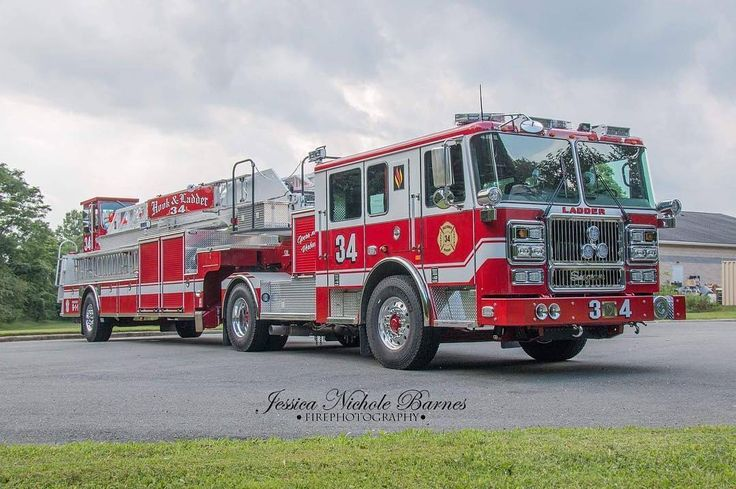 FEATURED POST @jessicanichole422 - New SEAGRAVE . . TAG A FRIEND! http://ift.tt/2aftxS9 . Facebook- chiefmiller1 Periscope -chief_miller Tumbr- chief-miller Twitter - chief_miller YouTube- chief miller Use #chiefmiller in your post! . #firetruck #firedepartment #fireman #firefighters #ems #kcco #flashover #firefighting #paramedic #firehouse #firstresponders #firedept #feuerwehr #crossfit #brandweer #pompier #medic #firerescue #ambulance #emergency #bomberos #Feuerwehrmann #firefighters…