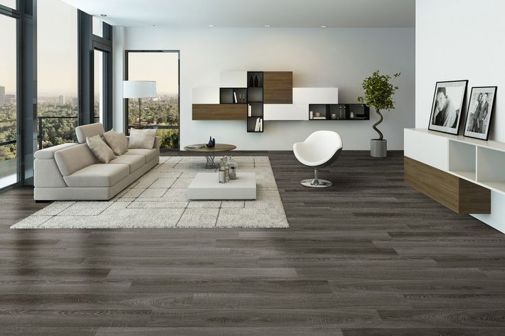 Laminate 15mm english country collection vdi the for Country home collections flooring