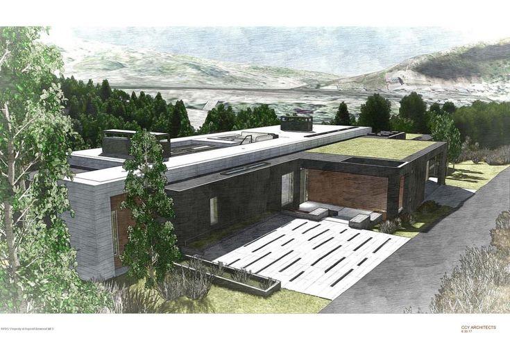 71 Pitkin Way, Aspen, CO, 81611, Lot & Land, 0.9 Acre, Aspen real estate